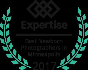 Best Newborn Photgraphy Minneapolis 2017