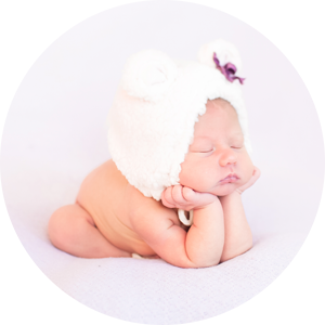 Newborn Photography Minneapolis