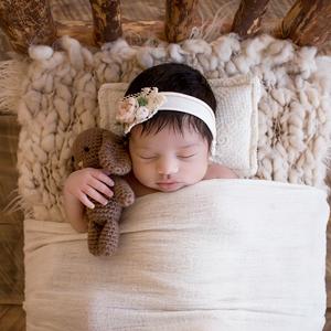 Investment Newborn Photography Minneapolis