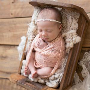 Investment Newborn Photography
