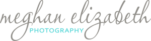 Meghan Elizabeth Photography