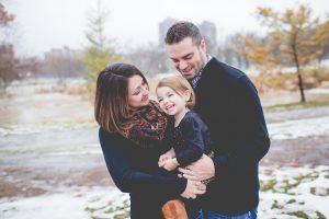 Children Family Photography Minneapolis Minnesota