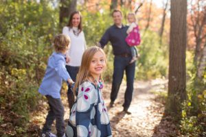 Children Family Photography Minneapolis Minnesota