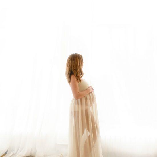 Maternity Photography Minneapolis Minnesota
