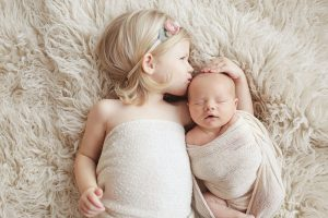 Newborn Photography Minneapolis Minnesota