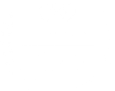 Best Newborn Photgraphy Minneapolis 2017
